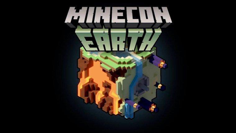 Minecon-Earth-Minecraft