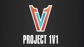 Gearbox's New Game is a Competitive First-Person Shooter Codenamed Project 1v1