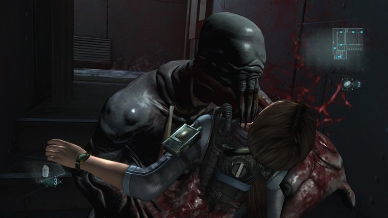 Resident-Evil-Revelations-Review-3
