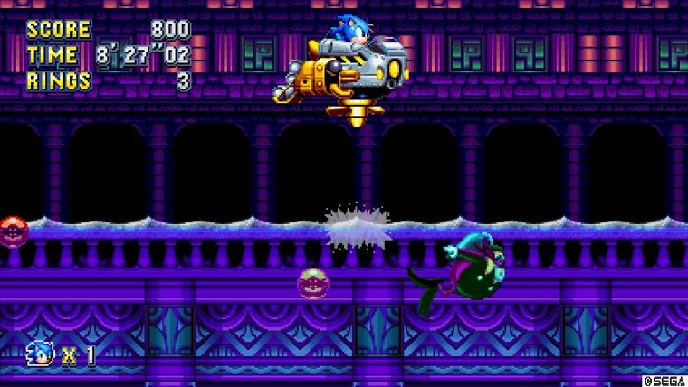 Sonic Mania 20170811205458