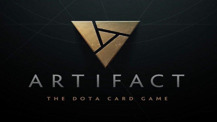 artifact-banner
