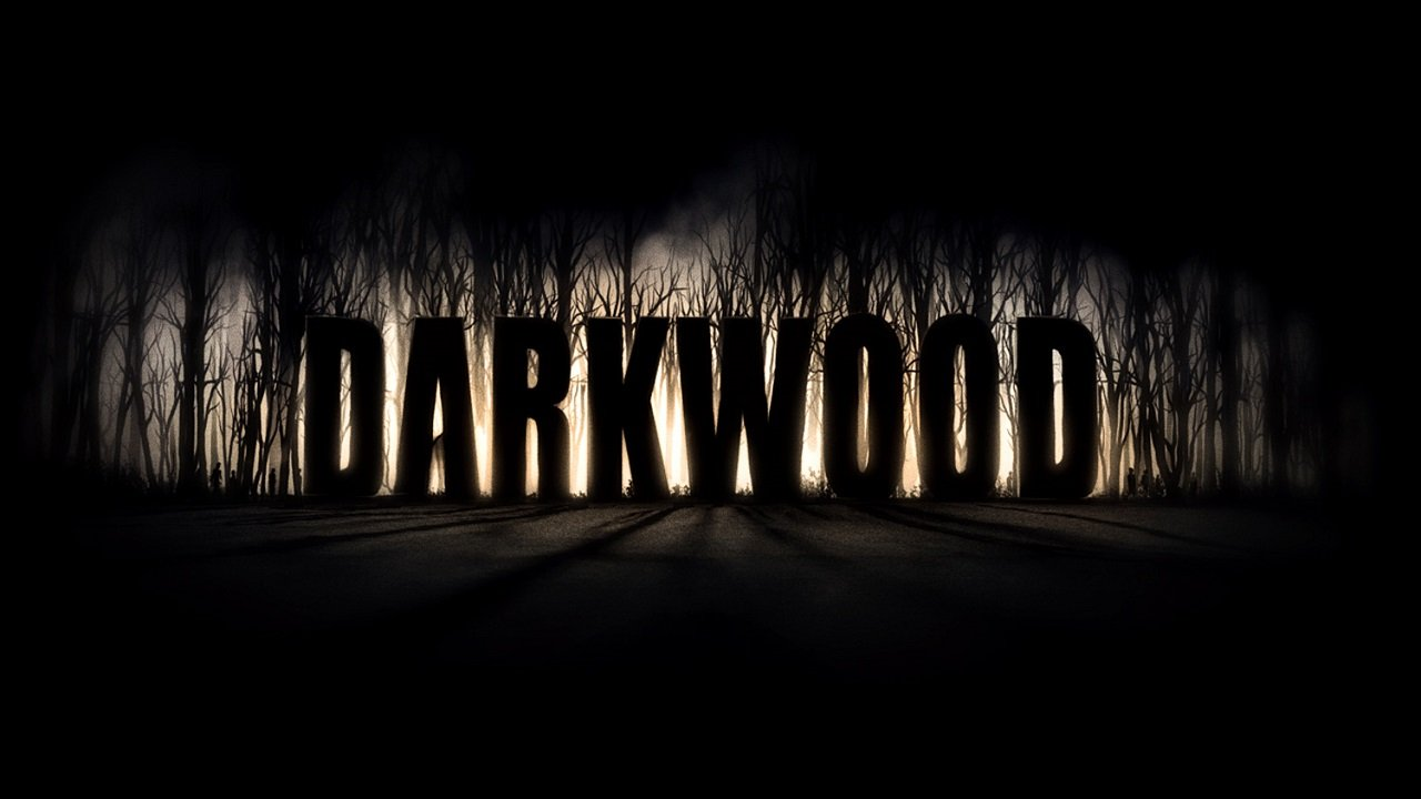Acid Wizard Studio releases Darkwood on piracy sites to battle code re-sellers News  PC Gaming