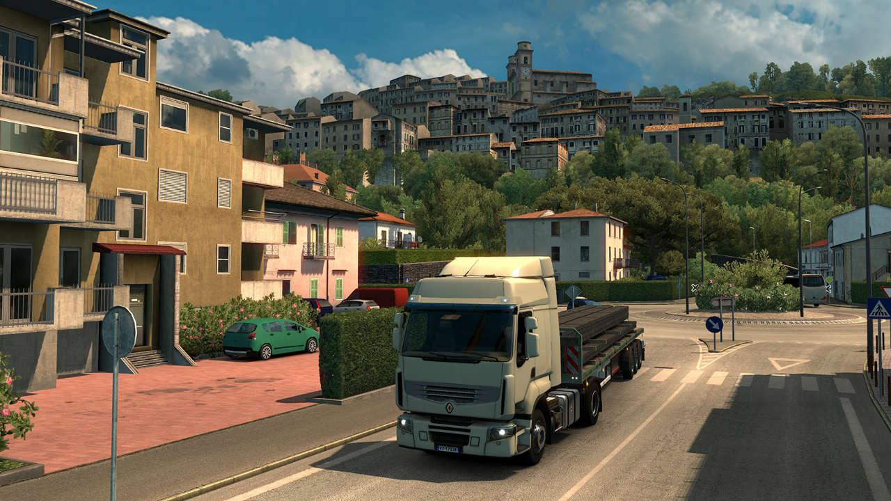 european-truck-simulator-2-italy-expansion