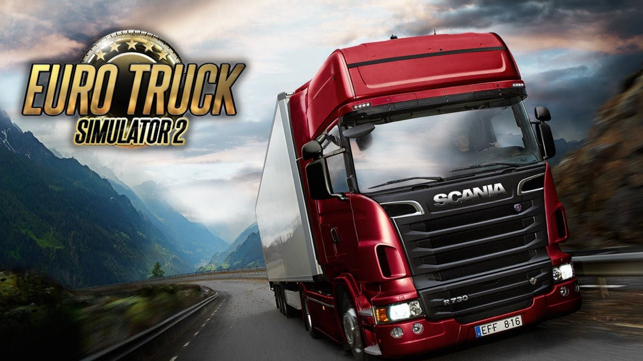 european-truck-simulator-2