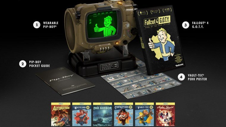 fallout-4-game-of-the-year-edition-pip-boy