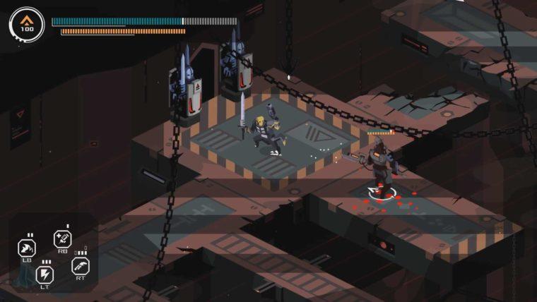 immortal-planet-screenshot-2-760x428