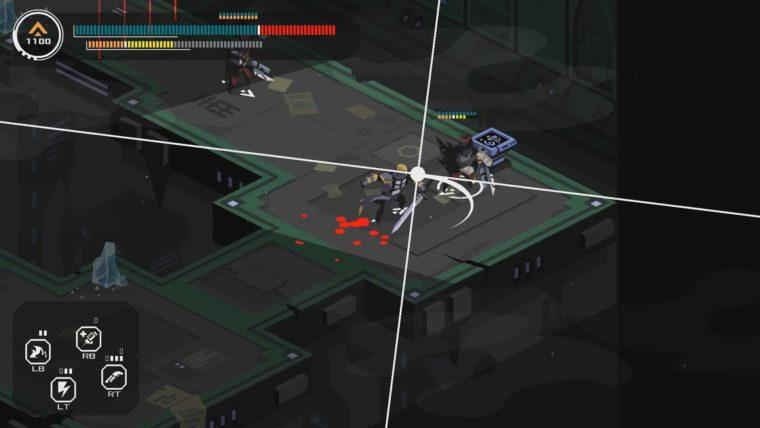 immortal-planet-screenshot-760x428