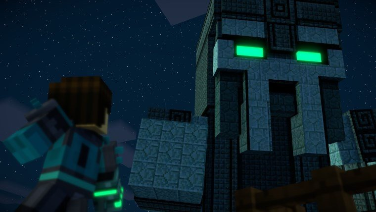 minecraft-story-mode-season-2-episode-2-review-1