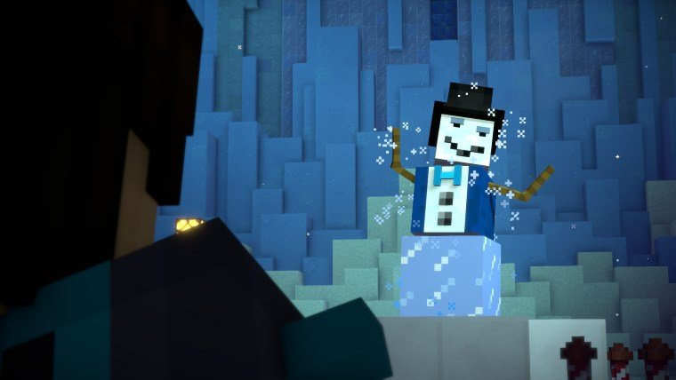minecraft-story-mode-season-2-episode-2-review-3
