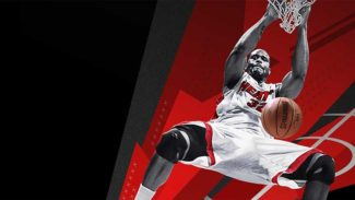 NBA 2K18: Best Players For Every Position