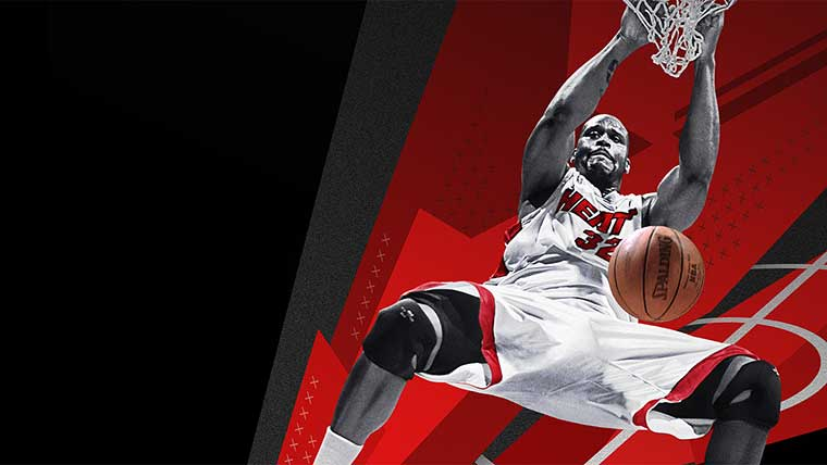 NBA 2K18: Best Players For Every Position GameGuides Games  NBA 2K18 NBA 2K17