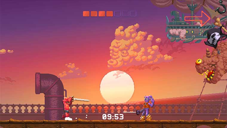 nidhogg-2-review-fighting