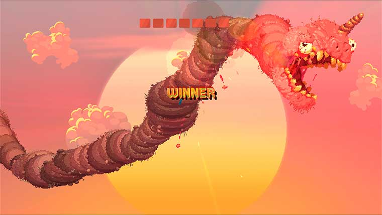 nidhogg-2-review-winner