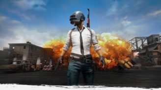 PlayerUnknown's Battlegrounds PUBG Xbox Xbox One X Image