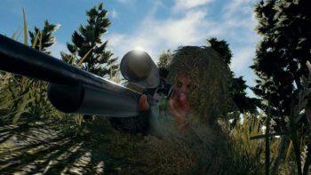 PUBG: Best Looting Spots for Powerful Guns