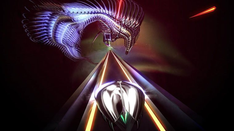 thumper-xbox-one-3-1-760x428