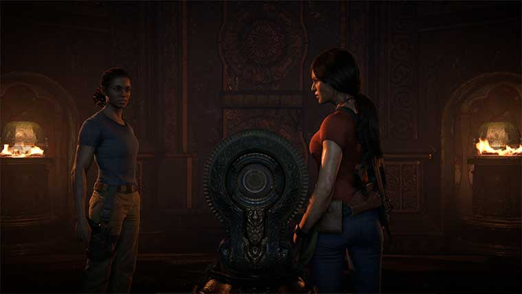 uncharted-lost-legacy-review-2