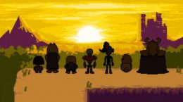 playstation PlayStation 4 PS4 Review Toby Fox Undertale Image