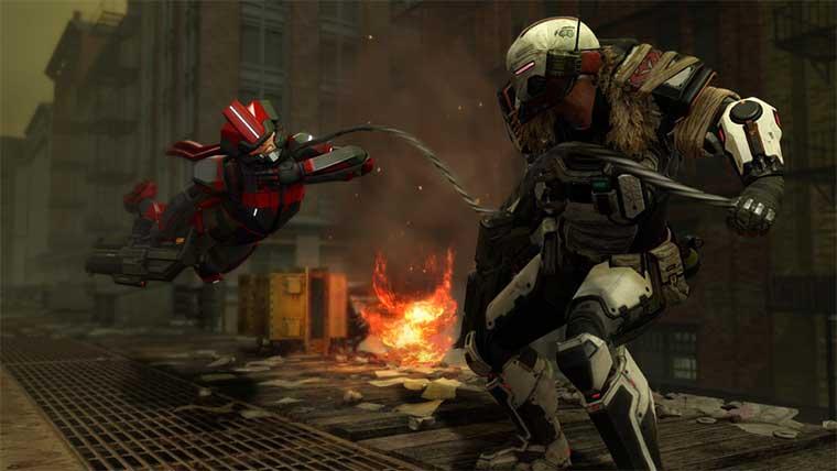 XCOM 2: War of the Chosen Review Reviews  XCOM 2: War of the Chosen XCOM 2