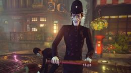 Gearbox Software We Happy Few Image