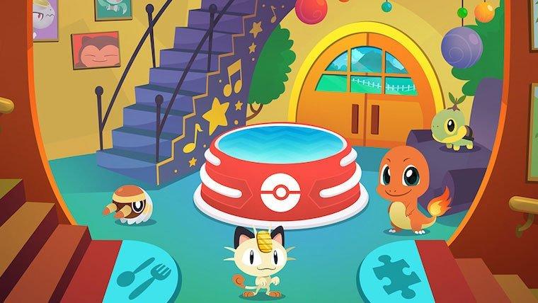 9.21-pokemon-playhouse-pic