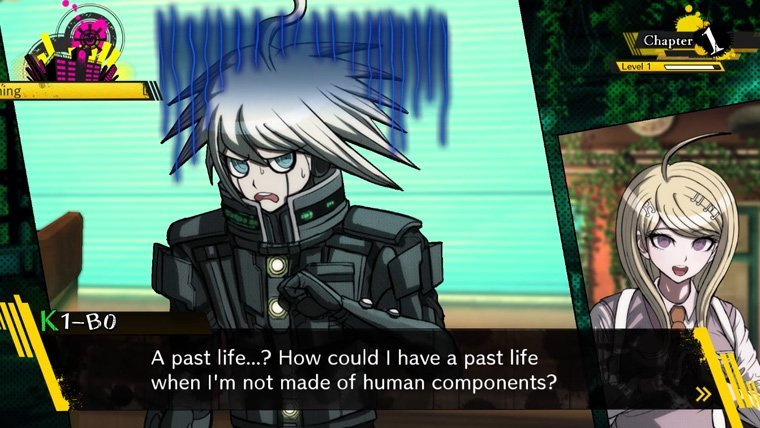 Third Wave of Danganronpa V3 Characters Revealed News  Playstation Vita PlayStation 4 PC GAMES NIS America Danganronpa V3