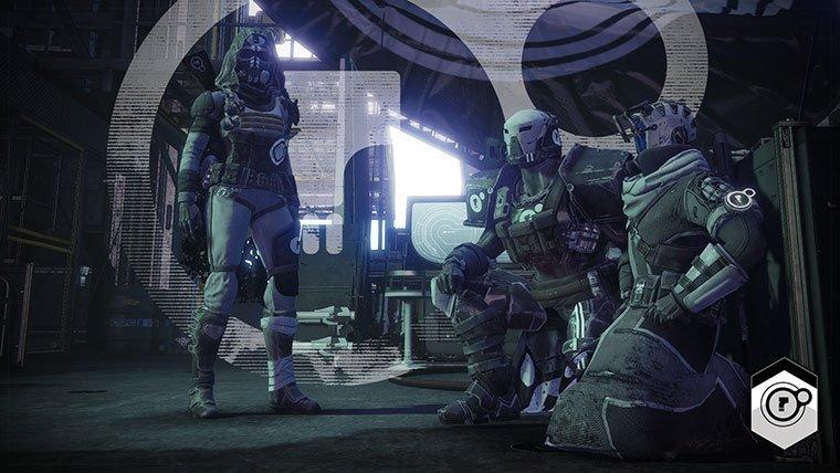 Dead-orbit-faction-destiny-2