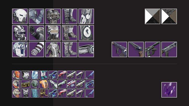 Dead-orbit-loot-destiny-2