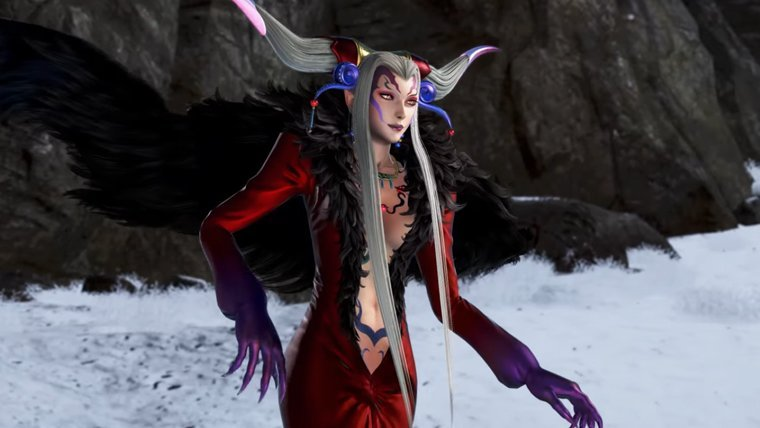 Dissidia-Final-Fantasy-NT-Ultimecia