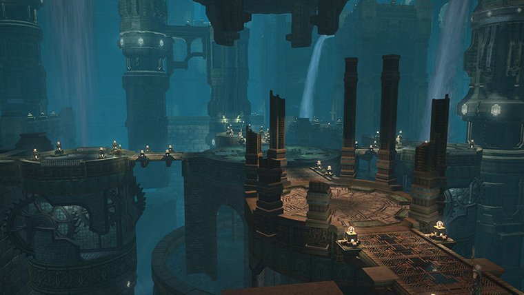 Final-Fantasy-XIV-Ivalice-3