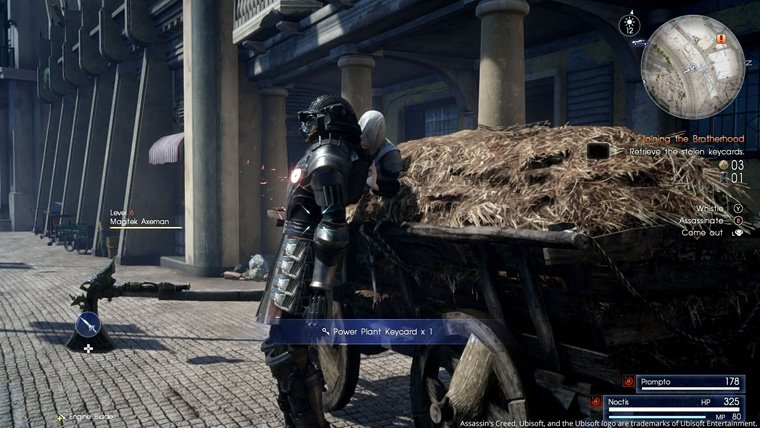 Final-Fantasy-XV-Assassins-Festival-5