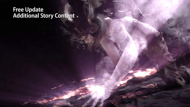 Final-Fantasy-XV-Update-Ifrit