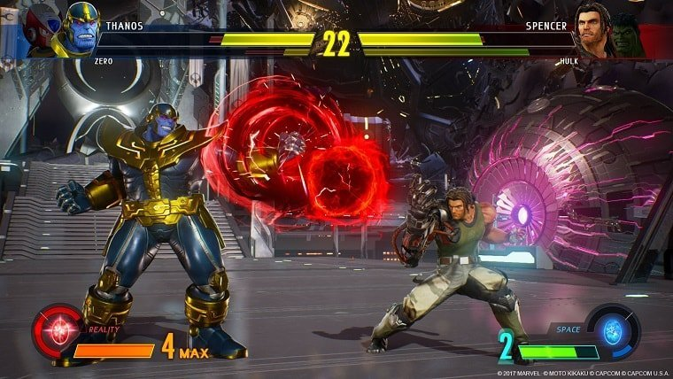 Marvel-vs-Capcom-Infinite-Review-2-min