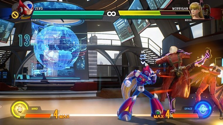 Marvel-vs-Capcom-Infinite-Review-3-min
