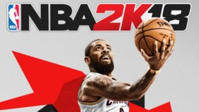 NBA 2K18 and PES 2018 Debut High in the UK, but Destiny 2 Holds at the Top