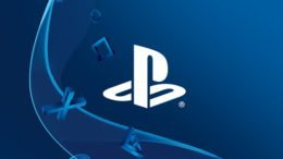 Watch the Paris Games Week PlayStation Conference Right Here