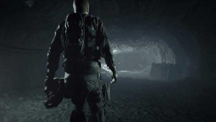 Resident-Evil-7-Not-a-Hero-3