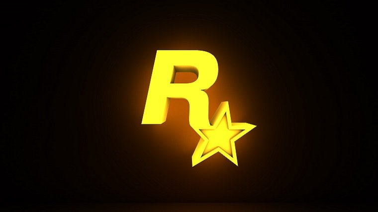 Rockstar Games For Ps4 : Esrb rates four rockstar games ps titles for attack