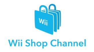 Wii Shop Channel To Shut Down In 2019