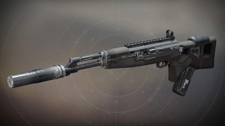 dead-orbit-scout-rifle
