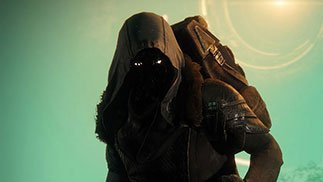 Xur Location and Inventory