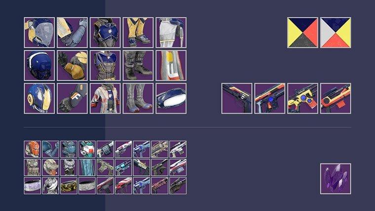 future-war-cult-loot-destiny-2
