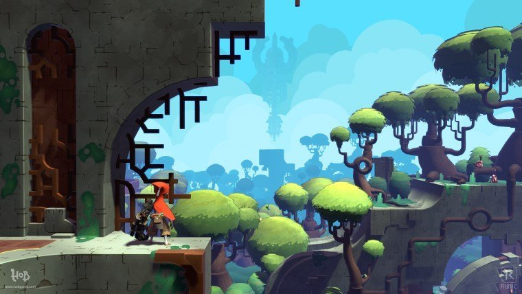 hob-review-1