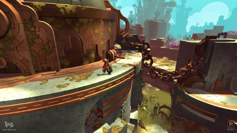 hob-review-2