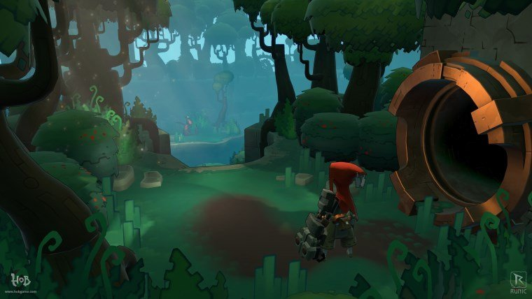 hob-review-3