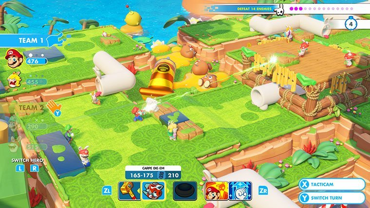 mario-rabbids-combat-review