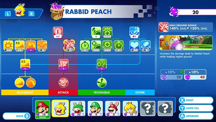 mario-rabbids-skill-tree-review