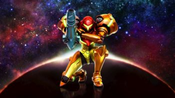 Metroid: Samus Returns Preview – She's Back in a Big Way