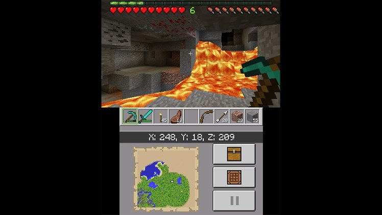 minecraft-new-nintendo-3ds-edition-review-1