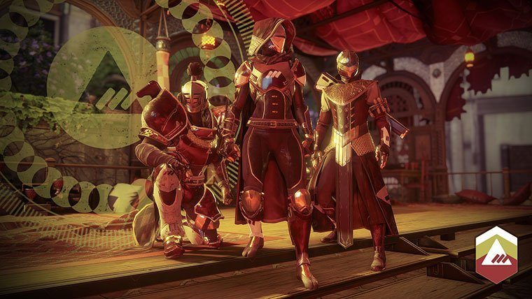 new-monarchy-faction-destiny-02